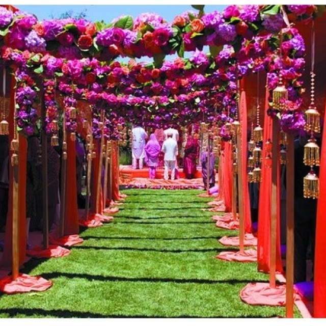 138 best indian wedding decorations miscellaneous wedding related 138 best indian wedding decorations miscellaneous wedding related items images on pinterest indian bridal indian weddings and indian wedding junglespirit Choice Image