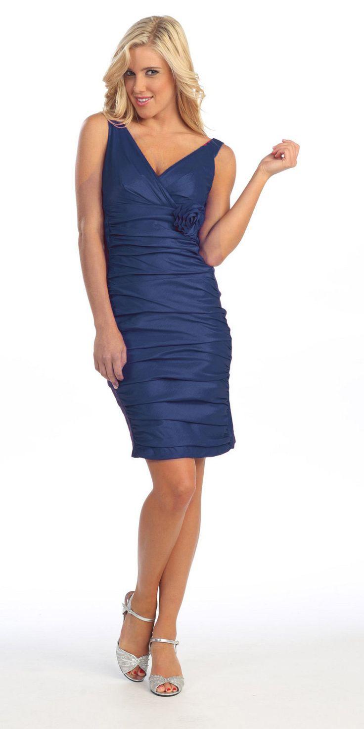 17 Best ideas about Short Tight Dresses on Pinterest ...