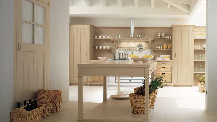 Oltre 25 fantastiche idee su piano cucina in legno su for Piani di cucina con isola e camminare in dispensa