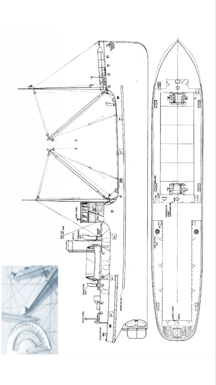 17 best images about boat plans on pinterest