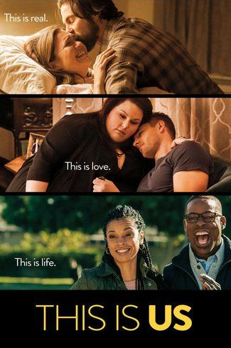 THIS IS US SEASON 1 Watch This Is Us Season 1 Full Episode Free Putlocker On putlocker-9.co http://www.putlocker-9.co/tv-show/4307-watch-this-is-us-season-1-putlocker-full-episode-putlocker9-online.html