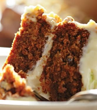 Cakes, Carrots Cake Recipe, Sweets, Weights Watchers, Food, Cake ...