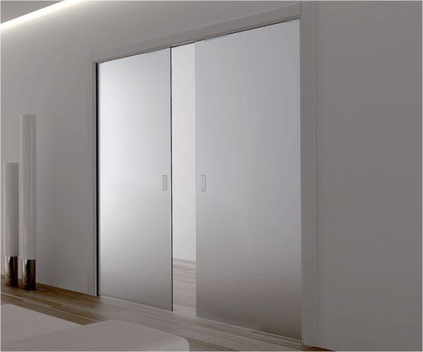 8 Best Glass Doors Images On Pinterest Glazed Doors Glass Doors