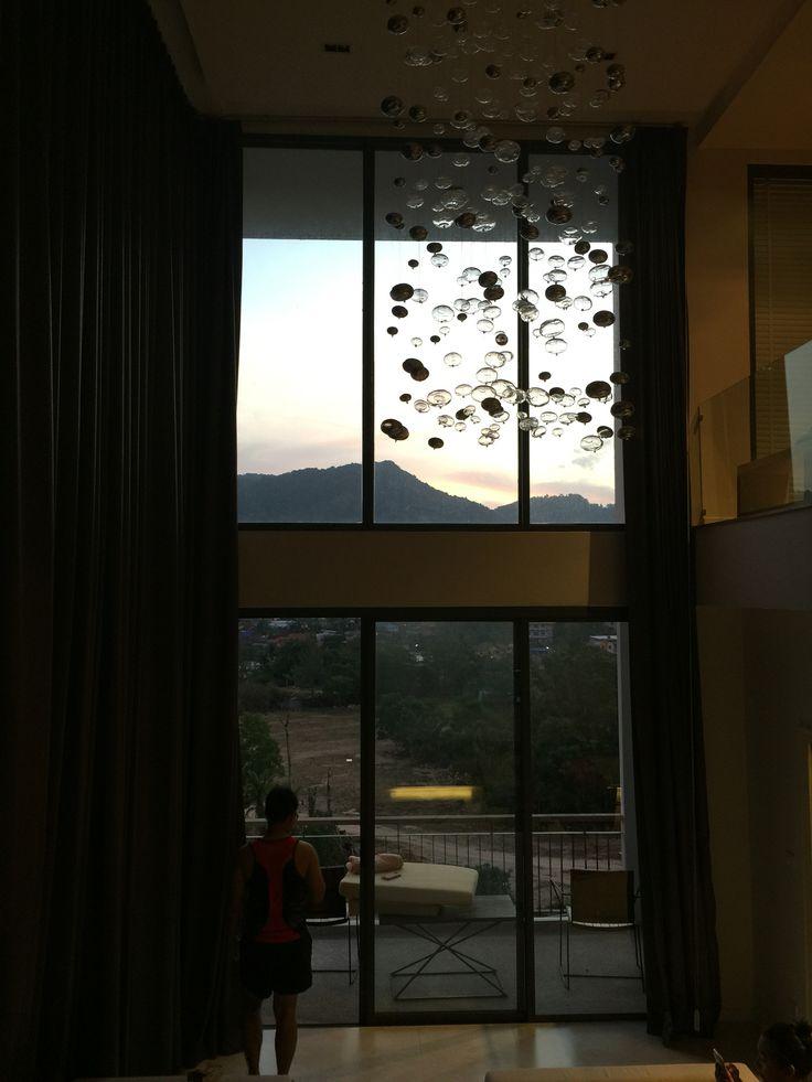 Kamala Resort & Spa