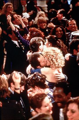 When Harry Met Sally Turns 25: 11 Classic Quotable Quips From Our Favorite Rom-Com