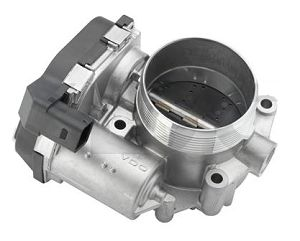 GermanParts.ca | For OEM & Aftermarket Replacement Parts