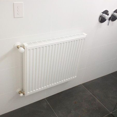 Ascot Hydronic Heating Systems Melbourne