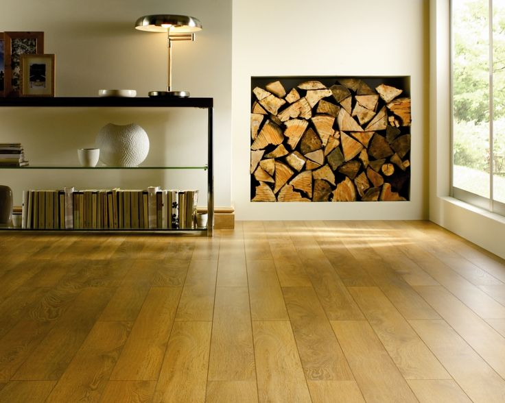 shaw laminate flooring cleaning home design collection