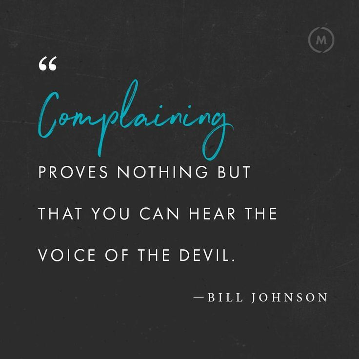 """4,892 Likes, 116 Comments - Lisa Bevere (@lisabevere) on Instagram: """"Paul tells us, """"Do everything without complaining and arguing"""" (Philippians 2:14–15 NLT). Don't…"""""""
