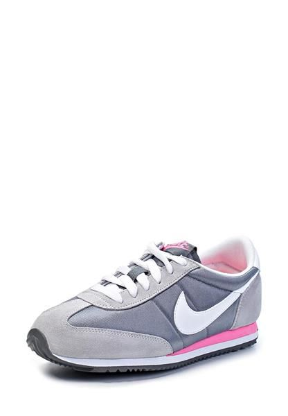 Женская обувь nike каталог