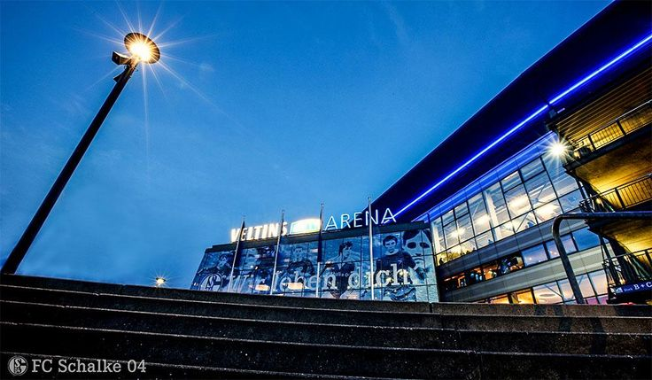 Wir freuen uns auf das @EuropaLeague-Heimspiel gg. @AsterasfcTwit! Sichert euch Tickets: http://www.tickets-aufschalke.de #s04