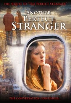 Another Perfect Stranger movie poster
