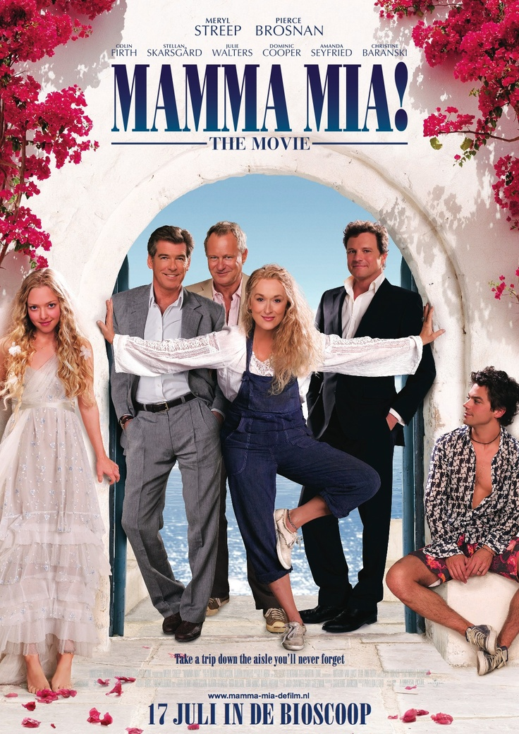 mama mia the movie - AT Yahoo! Search Results