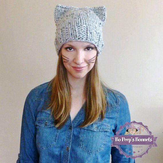 1056 mejores imágenes en Bo Peep\'s Bonnets en Pinterest | Gorros ...