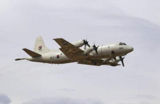 Theo một số quan chức cấp cao của Mỹ, Washington đang tiến dần tới việc dỡ bỏ lệnh cấm vận vũ khí với Việt Nam.http://tintuc.vn/quan-su/my-se-noi-long-cam-van-vu-khi-voi-vn-374