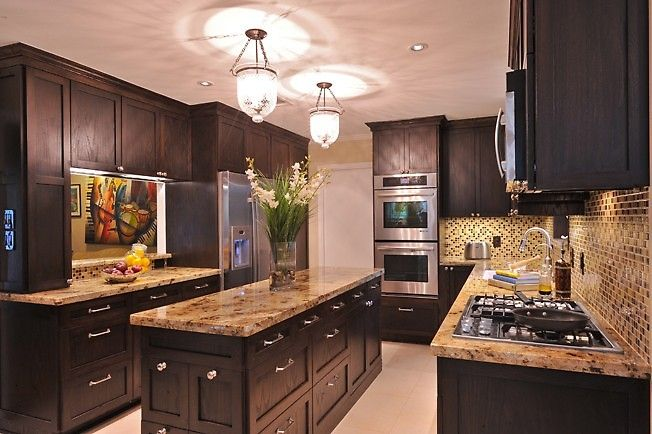 Kitchen Design Houston Unique 130 Best Classic Kitchen Cabinets Images On Pinterest  Classic Design Decoration