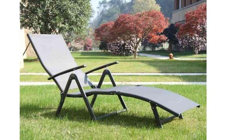 Best 25+ Folding Sun Loungers Ideas On Pinterest