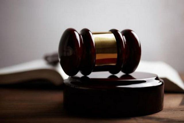 Ουρές στα δικαστήρια για τον νόμο Κατσέλη: Περισσότερες από 100.000 υποθέσεις του νόμου Κατσέλη έχουν προγραμματιστεί να εκδικαστούν την…