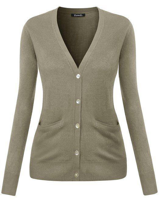 13 best Women's cardigans images on Pinterest | Cardigan sweaters ...