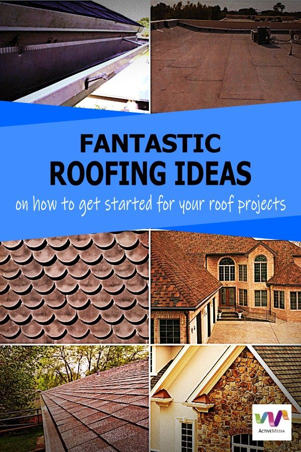 Helpful Hints For Maintaining The Integrity Of The Roof In 2020 Roofing Architectural Shingles Roofer