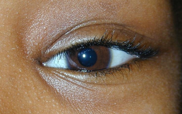 close up eye - Google Search