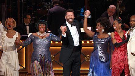 Watch the 2014 Tony Awards Online - CBS.com