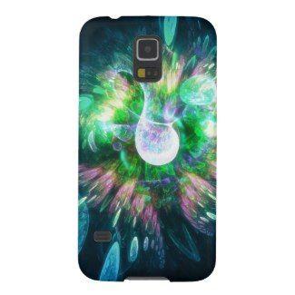 Fresh Power Samsung Galaxy S5 case