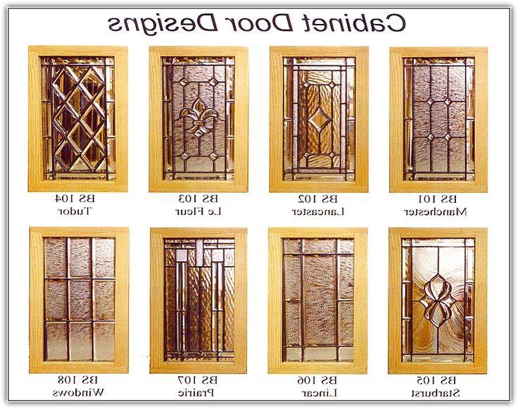 Best 20+ Door glass inserts ideas on Pinterest   Cabinet ...
