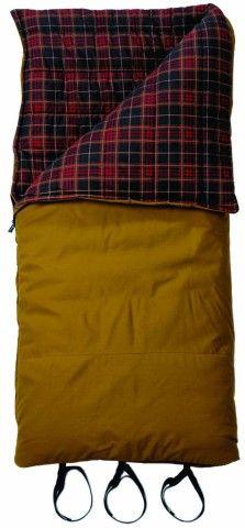 best backpacking sleeping bag under 200