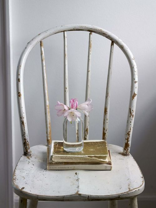 259 Best Images About Old Wooden Chairs On Pinterest Antiques Rocking Chairs And Wooden High