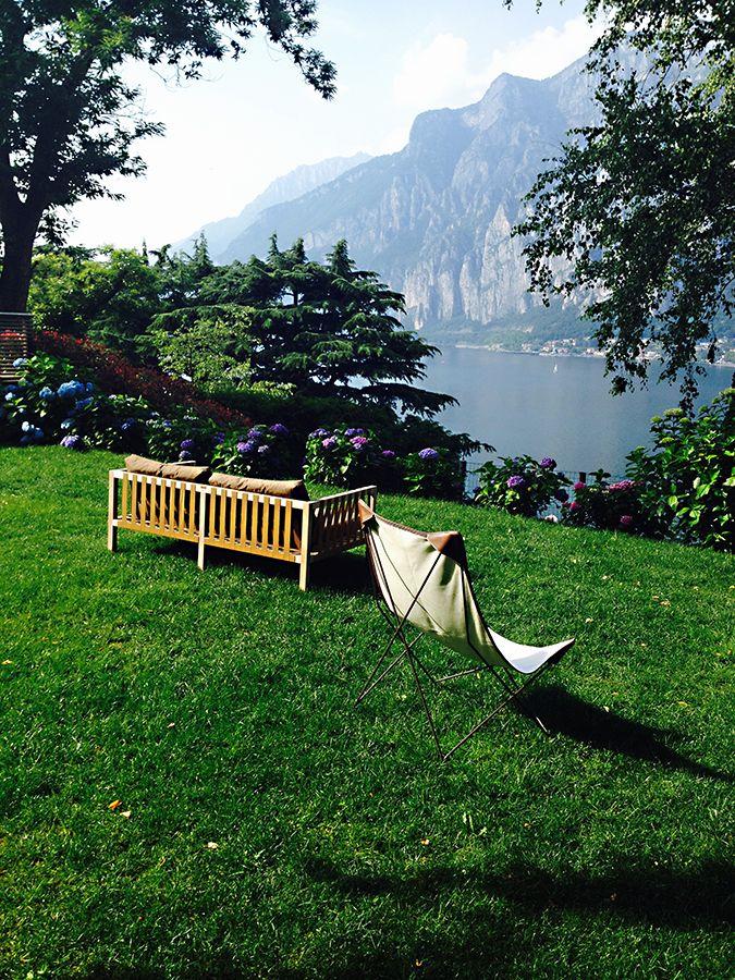 Chilltime Lagi di Como I beautiful view