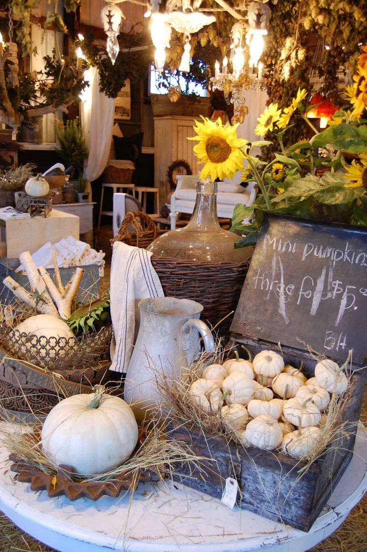 barnhousefallharvest047jpg 10641600 pixels halloween displaysfall - Halloween Display Ideas