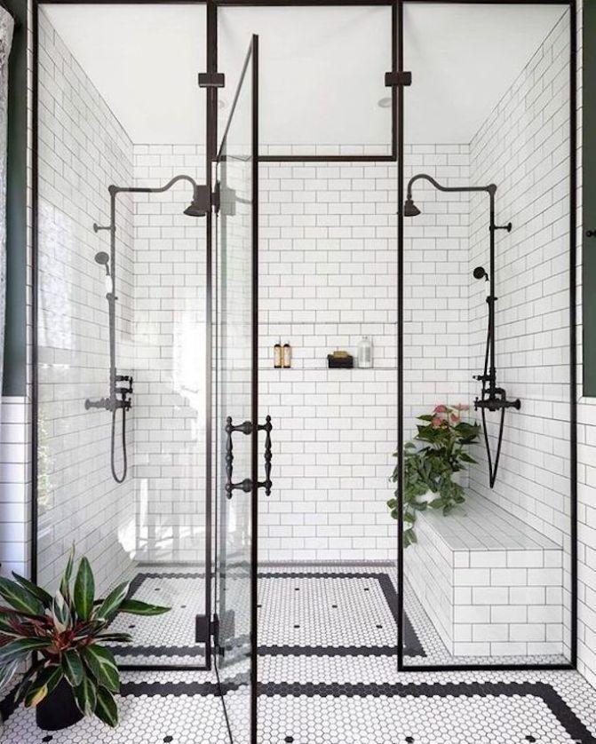 March Pinterest Top 10becki Owens Bathrooms Remodel Bathroom Inspiration Bathroom Design