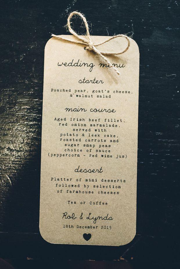 keralwedding card wordings in english%0A Simplicity Is Key  Lynda   Rob u    s Contemporary Dublin City Wedding