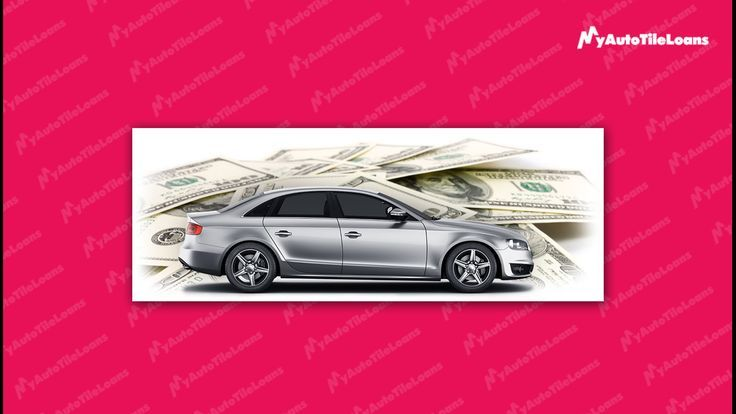 Get 35 000 Loan Now With Total Personal Loan For More Detail Visit Our Website Loan Company Car Title Loan