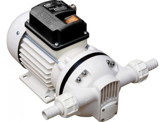 AdBlue 240 Volt Pump