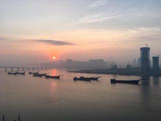 http://migashostias.blogspot.com.ar/2016/11/zhuhai-china.html