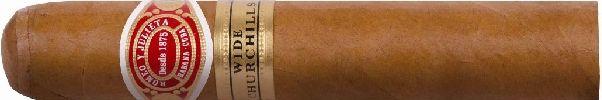 http://www.cigarworld.de/zigarren/cuba/regulares/romeo-y-julieta-wide-churchill-01013_20194
