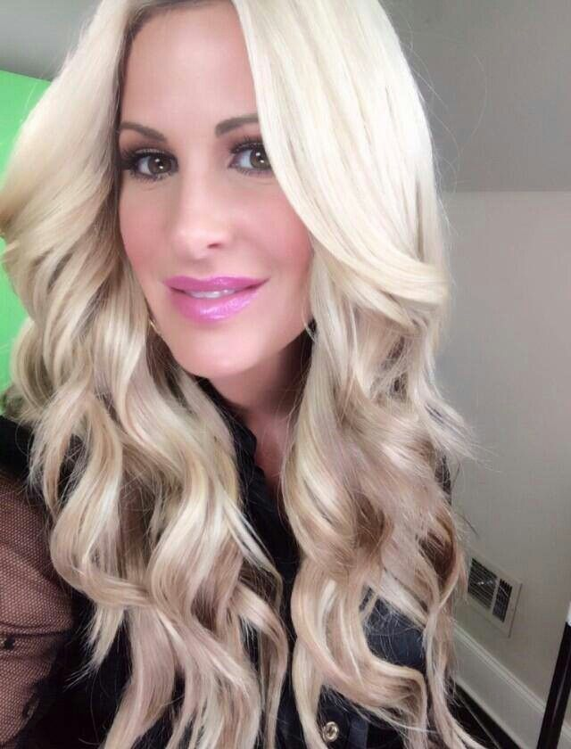 166 Best Kim Zolciak Images On Pinterest Kim Zolciak