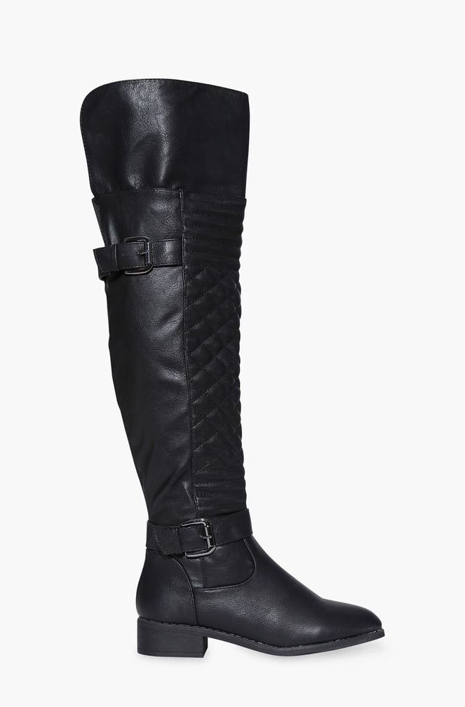 751 best boots justkeep on walking images on