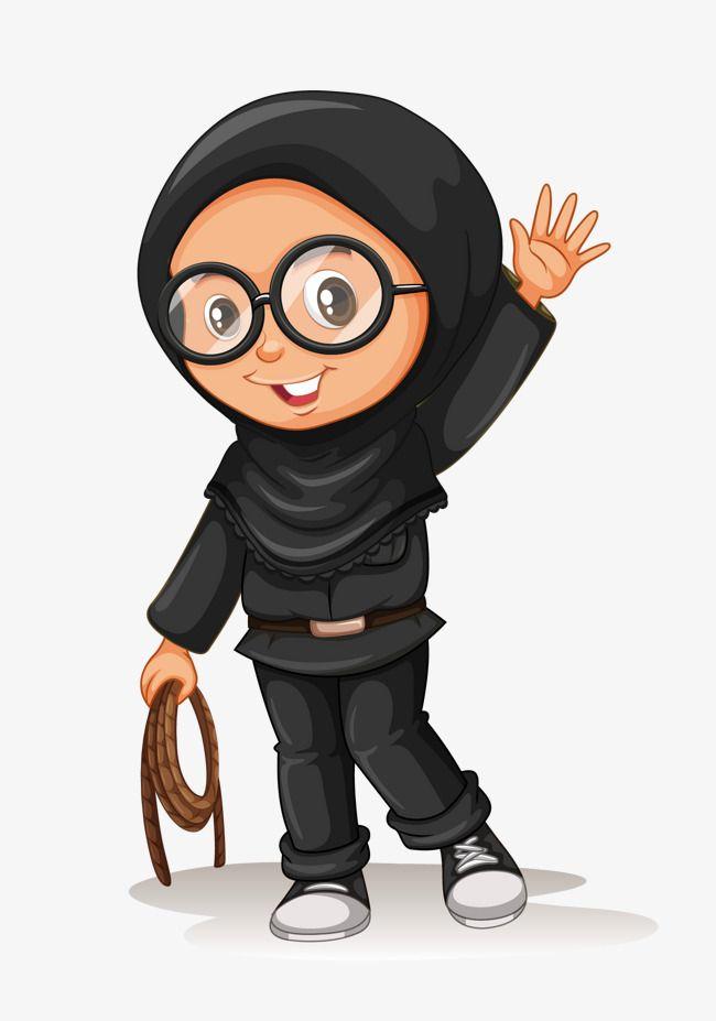 مرحبا شخصية اسلامية مرحبا شخصيات إسلامية الاسلاميون Png وملف Psd للتحميل مجانا Math Activities Preschool Preschool Activities Big Eyes