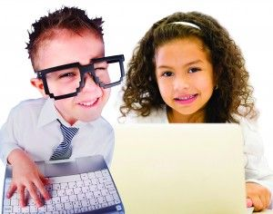 Coding Courses for Kids and Teens