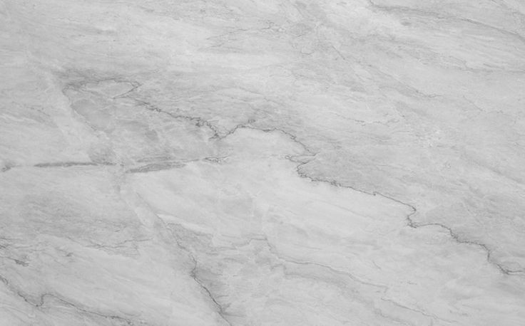 48 Best Magnificent Marble Images On Pinterest Granite