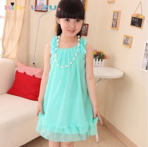 Cheap Dresses on Sale at Bargain Price, Buy Quality clothing children, clothing dye, dress suspenders from China clothing children Suppliers at Aliexpress.com:1,Sleeve Length:Short 2,Fabric Type:Chiffon 3,Department Name:Children 4,Style:Cute 5,Gender:Girls