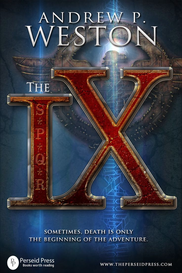 Andrew P. Weston: The IXCurrently No 1 - Goodreads - Best Military S...