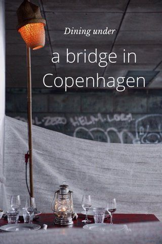 Check out this story by Mette Helbæk on Steller