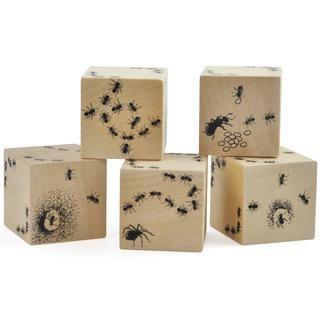ehrfurchtiges badezimmer kommode mit korben schönsten pic und aafaebaba wooden blocks things to buy