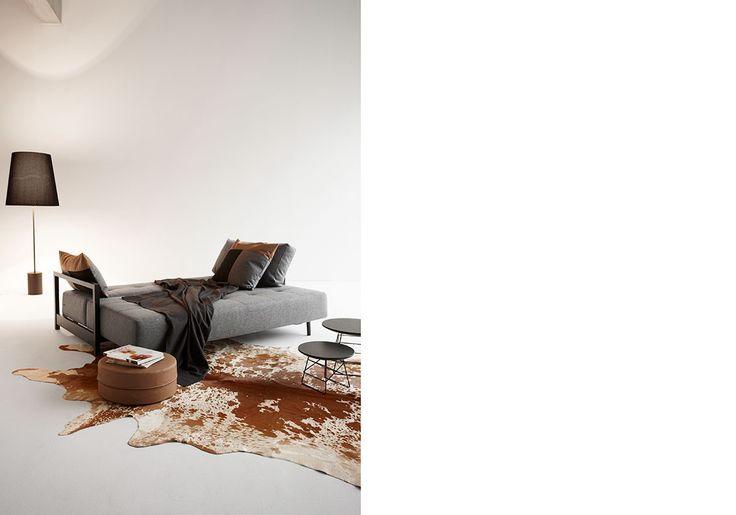 bifrost sofa