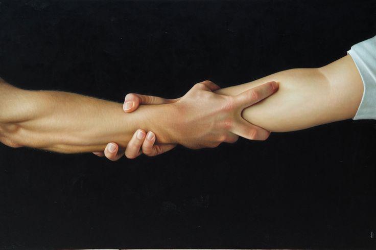 Salto-de-fe | Omar Ortiz