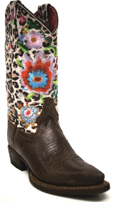 51 Best Little Cowgirl Boots Images On Pinterest Cowboy Boots Cowgirl Boot And Cowgirl Boots